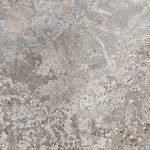 Granit Bianco Antico