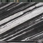 Granit Supreme White