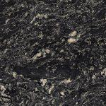 Granit Noir indien