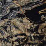 Granit Orénoque