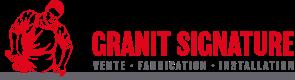 Granit Signature, Comptoir de Granit, Comptoir de Quartz, Comptoir de cuisine, Granit, Quartz, Marbre, DeKton, Quartzite. Fabrication de comptoir de Granite, fabrication de comptoir en Quartz, installation de comptoir en quartz
