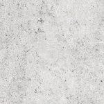 Granit Blanc colonial
