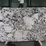 Granite Delicatus Splendor