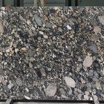 Granite Marinace Black Premium