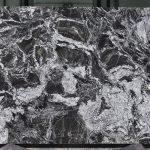 Granit Oscuro Mist