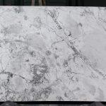 Quartzite Super White Calacatta