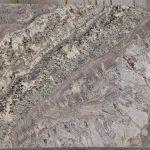 Granit Royal Dream Antique