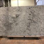 Granit Valley White