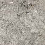 Granit Bathus