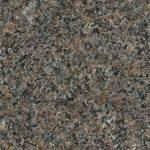 Granit Caledonia