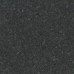 Granit Cambrian Antique